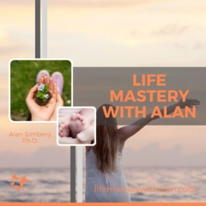 Life Mastery Image