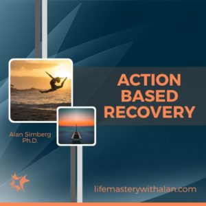 Action Based Recovery